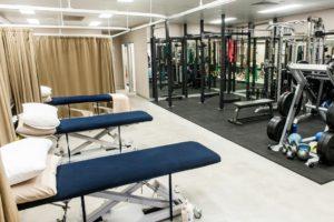 Physio Treatment Brisbane