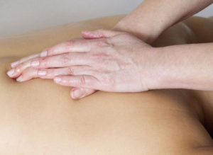 Chronic Pain Treatment and Physiotherapy