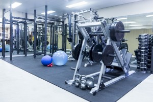 physiotherapy newmarket
