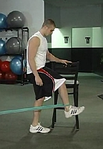 https://www.pivotalmotion.physio/wp-content/uploads/2017/10/hip-flexor-resistance-band-exercise-2.jpg