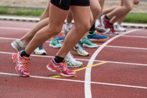 action athlete athletics 618612